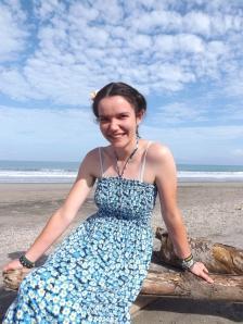 Beach Trip 226
