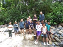 Zabalo Group