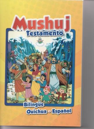 QuichuaSpanish NT 001 (2)